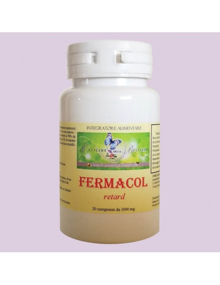 Fermacol