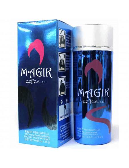 Magik Grey