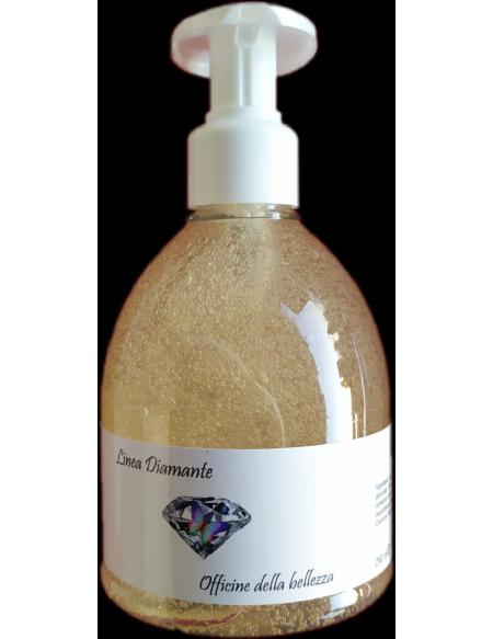 Detergente Intimo alla Malva ml250